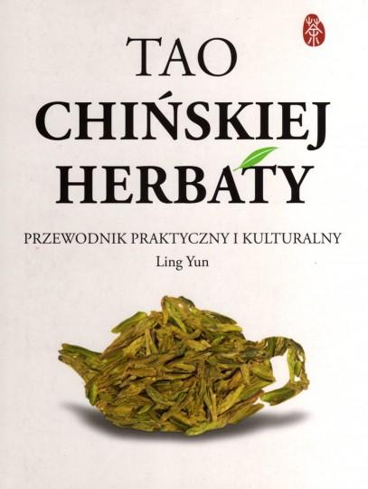 Tao chińskiej herbaty